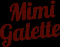 Mimi Galette